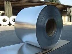sheet metal roll galvanized steel galvanized plain steel coil sheet roll