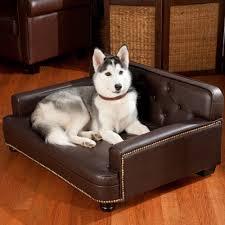 enchanted home pet sofa bed