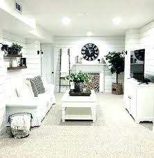 basement apartment design ideas. Small Basement Apartment Ideas Plans Design Best Apartments A