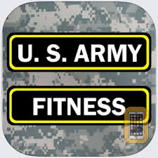 Army Fitness Apft Calculator For Iphone Ipad App Info