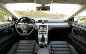 2018 volkswagen cc.  2018 2018 vw cc interior throughout volkswagen cc