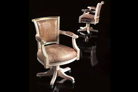 luxury office chairs. Decoration Luxury Office With Furniture Chairs S