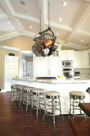 lighting ideas for vaulted ceilings. Vaulted Ceiling Kitchen Lighting Dazzling Nice Ideas For Ceilings .