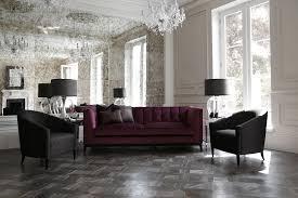 Mobili Design Di Lusso : Riconoscere qualità nella tappezzeria mobili moderni progettisti