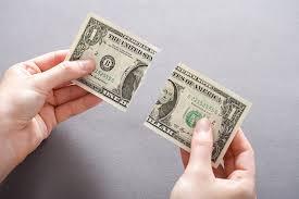 Image result for post-divorce expenses