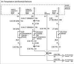 2003 buick regal wiring diagram 2003 automotive wiring diagrams buick regal wiring diagram 2010 12 02 151359 pic
