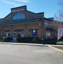 mattress firm building. Mattress Firm Goose Creek 040017 Updated Their Profile Picture. Building