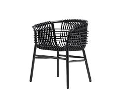 lukis  chairs from cappellini  architonic