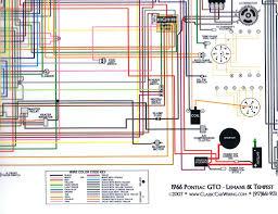 1966 gto wiring schematic wiring diagram description 1966 gto tach wiring wiring diagram user 1966 gto wiring schematic