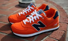 new balance 574. new balance 574 trainers \u2013 all you need to know
