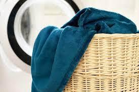Çamaşır Kurutma Makinesi Nasıl Kullanılır?