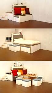 compact furniture small spaces. Creative Space Saving Furniture Amazing Compact For Small Living  . Spaces T