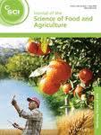 Agronomic and qualitative characterization of multi‐cut berseem ...