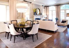 round dining room rugs dining room table rug square dining room rugs for