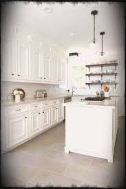 Kitchen Design Indianapolis Interesting Kitchen Design Jobs Denver Kitchenasadortk