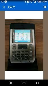 Samsung p300 in BD15 Allerton for £70 ...