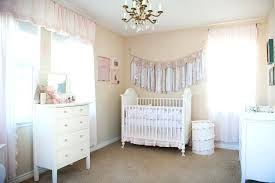 light blue baby girl nursery home decorations collections carpet
