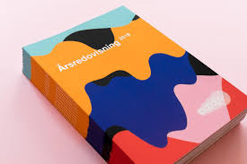 Graphic Design Shapes 8 Biggest Graphic Design Trends For 2020 Beyond