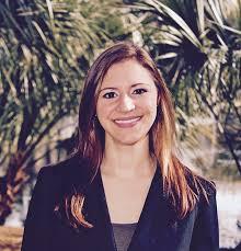 Heidi Bergeron Gross – White Oak Consulting