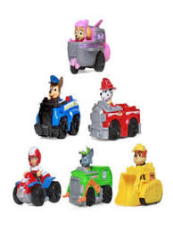 Buy genuin <b>paw patrol</b> Online with Discount Price