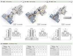 soft close cabinet hardware blum roselawnlutheran blum cabinet hinges instructions cabinets matttroy