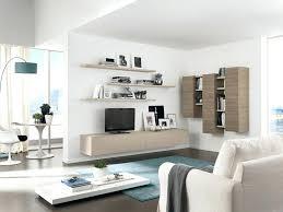 Living Room Wall Units Merrilldavid Mesmerizing Modern Wall Unit Designs For Living Room