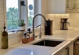 full size of kitchen black and white kitchen designs prefab kitchen countertops spanish tile kitchen backsplash