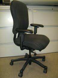 Ebay office furniture used Ikimasuyo Chair Knoll Desk Chair Parts Office Vintage Used Rpm Task Manual Generation Chairs Instructions Units Ebay Triadaus Chair Knoll Desk Chair Parts Office Vintage Used Rpm Task Manual