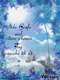 Schönen Tag Whatsapp Und Facebook Gb Bilder Gb Pics Schöner Tag Gb
