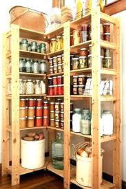shelves for pantry walk in pantry shelving wood pantry shelving pantry storage pantry shelves wood pantry