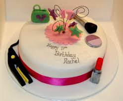 17th Birthday Cake Ideas 17th Birthday Cake Girl Purse Cakes For