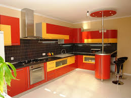 For L Shaped Kitchen Several Ideas In Arranging L Shaped Kitchen Island Kitchen Idea