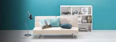 Living Room Furniture | Amazon.com