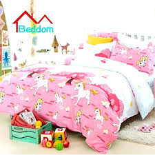 my little ny bedroom decor bedding pony full crib set gift zoom