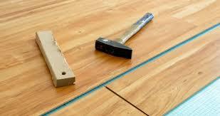 a plete guide on vinyl plank flooring