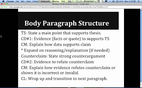 a book of essays pants n at essay contest cheap academic argument essay topics carpinteria rural friedrich
