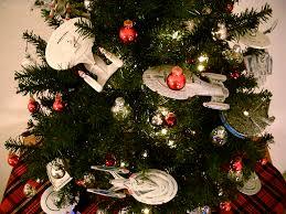 ... Starship Christmas Tree 6 | by JD Hancock