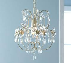 mini crystal chandelier pendants chandeliers small canada mini crystal chandelier