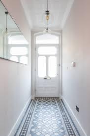 modern hallway lighting. Lighting:Awesome Hallway Lighting Ideas Light Fixtures Ceiling Narrow Low Small Led Dark Nz Modern G