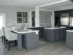 dark hardwood floors kitchen white cabinets. Grey Kitchens With Dark Wood Floors Fabulous Hardwood Kitchen Flooring Ideas Incredible White Cabinets Walls