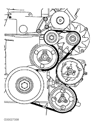 wrg 8096 chevy 2 4 engine serpentine belt diagram chevy 2 4 engine serpentine belt diagram