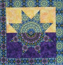 141 best Kaleidoscope Quilt Possibilities images on Pinterest ... & Find this Pin and more on Kaleidoscope Quilt Possibilities by janetmdh. Adamdwight.com
