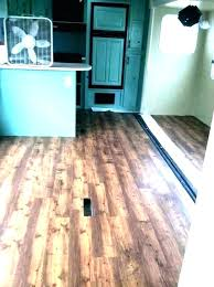 home depot flooring reviews vinyl plank colors allure p wood installation
