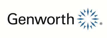 genworth mortgage insurance an operating segment of genworth financial has announced an expansion of