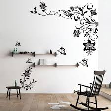 gallery of why it is not the best time for target wall art stickers on wall art stickers target with why it is not the best time for target wall art small home ideas