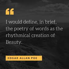 Edgar Allan Poe Quotes Beauteous Edgar Allan Poe Quotes And Sayings