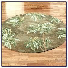 palm tree rugs palm tree bathroom rugs palm tree rug palm tree bathroom rug set rugs