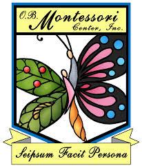 Operation Brotherhood Montessori Center Wikipedia