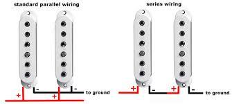 pickup wiring diagrams on pickup images free download images Wiring Diagrams For Guitar Pickups pickup wiring diagrams 12 wiring diagram for guitar pickups