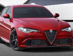 top 10 car brands in the world 2020